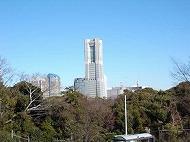 グラウンドⅣ桜木町